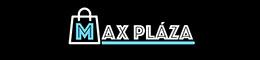 Műszaki webáruház-Max Pláza.hu